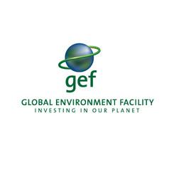 Global Environmental Facility