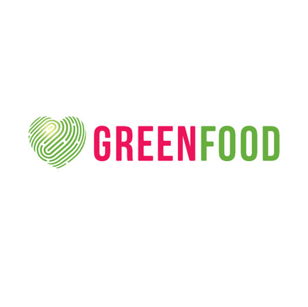 Greenfood square.jpg