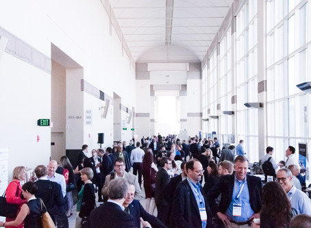 Clean Economy Collaborations and Carbon Neutrality at Horizon19