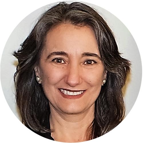 Marina Hermosilla