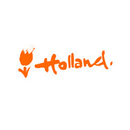 Holland Innovation Network