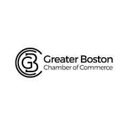 Greater Boston Chamber of Commerce