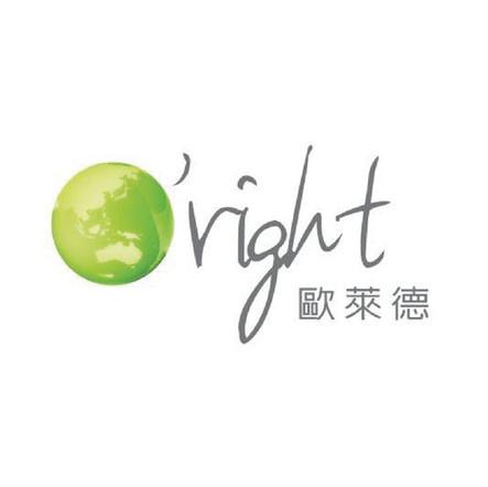 Oright_WCS-1.jpg