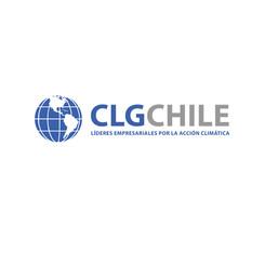CLG-Chile