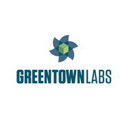Greentown Labs