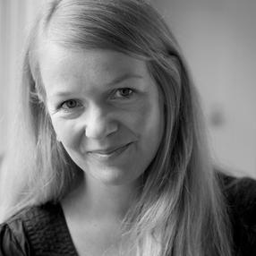 Barbara Buchner