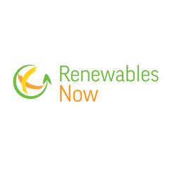 Renewables Now