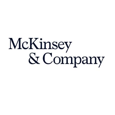 McKinsey_for_website.jpg
