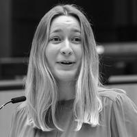 Kira Peter-Hansen