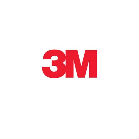 3M_Square.jpg