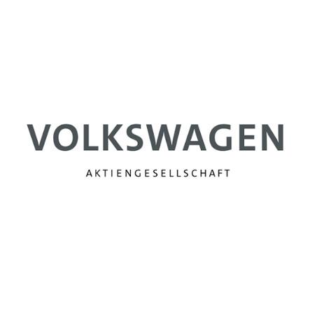 Volkswagen_WCS.jpg