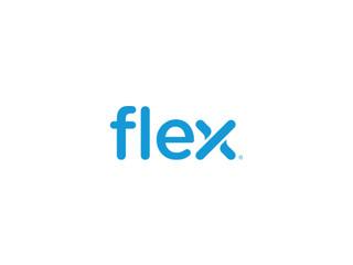 flexxxxxxx.jpg
