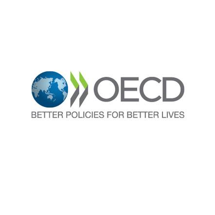OECD_Square.jpg