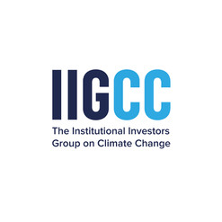 IIGCCC Logo Square.jpg