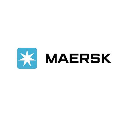 Maersk Square.jpg