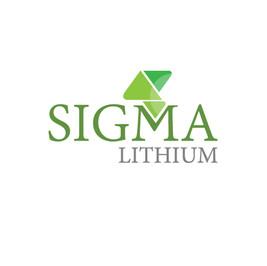 Sigma Lithium