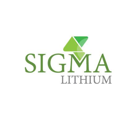 Sigma Lithium_Square.jpg