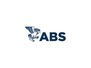 ABS2.jpg