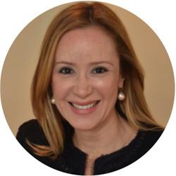 Ana Cabral-Gardner
