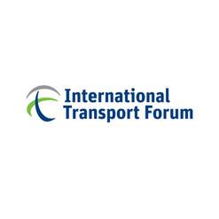 International Transport Forum