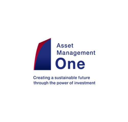 Asset Management One Co.,Ltd.