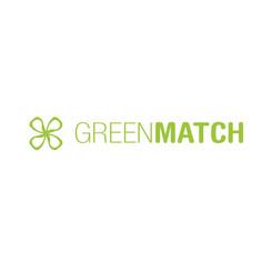 Greenmatch