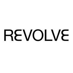 REVOLVE Media