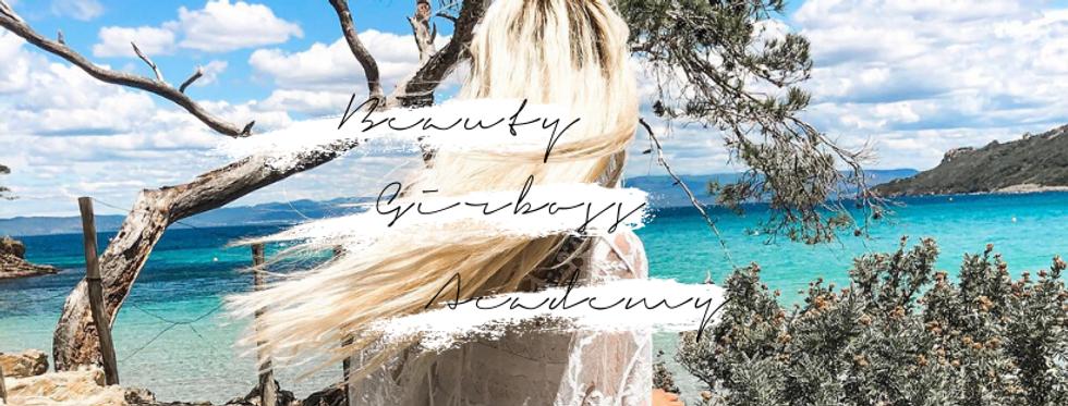 Beauty Girlboss Academy (1).png