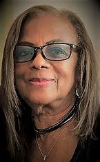 Miriam Jacobs, Consultant Producer