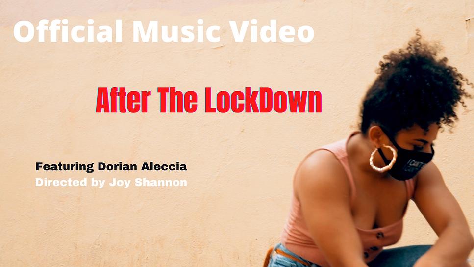 Music video still for website (1).png