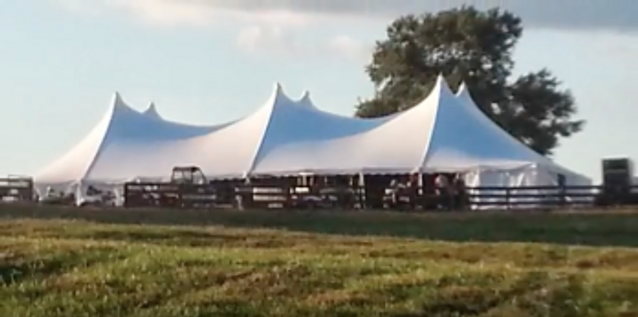 Classic Tents and Events 2.png