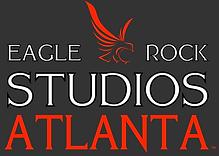 Eagle Rock Logo.png