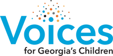 Voices for GA Children logo.png