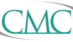 Square%20CMC-logo-Color_edited.png
