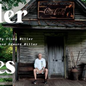 An award-winning magazine provide great writing