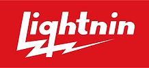 Lightnin Logo.png