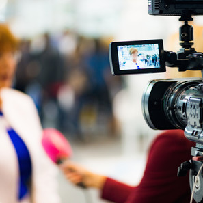 A high-profile business coalition generate media attention