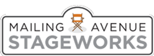Mailing Ave Stageworks Logo.png