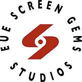 EUE ScreenGemsLogo-Round.jpg