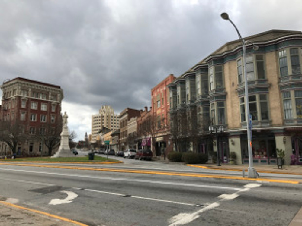 downtownmacon.jpg