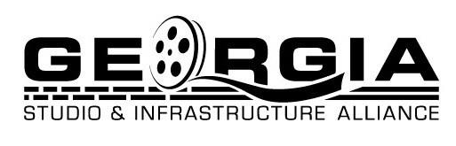 Logo cropped (1)