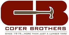Cofer Bros Logo.jpg