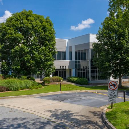 Eagle Rock Studios Atlanta expands with third production facility