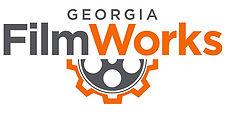 FilmWorks logo small.jpg