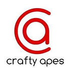 Crafty Apes Logo.jpg