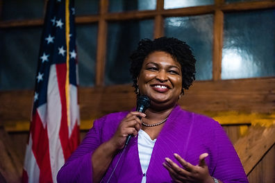 Stacey Abrams.jpg
