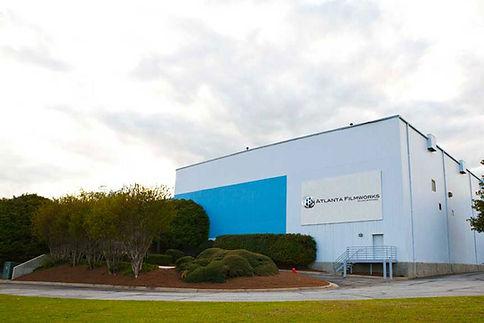 Atlanta-Filmworks-Studio-GSIA.jpg