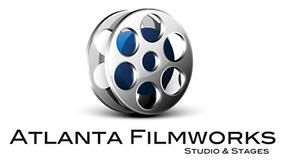 Atlanta Filmworks Logo.png
