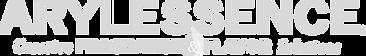 Arylessence%20Logo%201%20est_edited.png