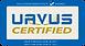UAVUS Logo